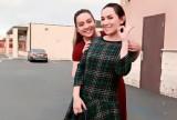 Phi Nhung bất ngờ tiết lộ có con gái ruột ở Mỹ sau nhiều năm giữ kín