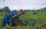 Nhiệm vụ quốc phòng, quân sự địa phương của Quân khu 7 và Long An trong thế chiến lược chung của cả nước