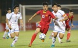 U19 Việt Nam - U19 Myanmar: Chung kết sớm của giải đấu