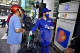 Tăng thuế môi trường với xăng dầu: Các dịch vụ, hàng hóa sẽ tăng giá?
