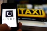 Đề xuất hàng loạt quy định mới để quản lý dịch vụ Uber, Grab