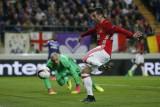Phung phí cơ hội, M.U bị Anderlecht cầm hòa