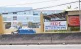 Bến Lức: Trên 300 công nhân Cty TNHH Hồng Dương Quốc tế đình công