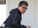 Camera ghi hình xe nghi phạm xuất hiện gần nơi tìm thấy bé Nhật Linh