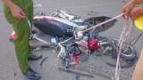 Long An: 23 người chết do tai nạn giao thông trong 3 tháng