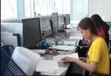 Đức Hòa: Thành lập thêm văn phòng công chứng tư