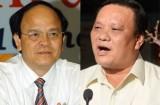 Kiểm điểm Ban thường vụ Tỉnh ủy Bình Định và 2 cá nhân