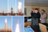 Triều Tiên tuyên bố sẽ tiếp tục phóng thử tên lửa thường xuyên
