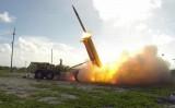 Mỹ - Hàn vẫn bố trí THAAD theo kế hoạch