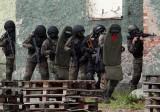 FSB tiêu diệt 2 đối tượng âm mưu tiến các vụ hành tấn công Nga