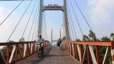Hậu Thạnh Đông: Chung sức xây dựng quê hương