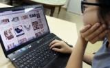 Phạt đến 80 triệu đồng đối với hành vi bán sản phẩm vi phạm trên mạng