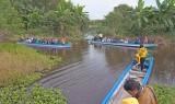 Vực dậy du lịch Đồng bằng sông Cửu Long