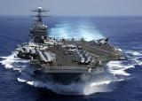 Tàu sân bay Carl Vinson của Mỹ đi vào Biển Nhật Bản, áp sát Triều Tiên