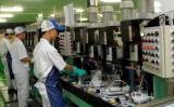 11 tỷ USD vốn đầu tư FDI vào Việt Nam trong 4 tháng