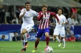 """1h45 ngày 03/5: Atletico Madrid sẽ """"đổi vận"""" trước Real Madrid?"""