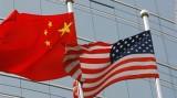 Bộ Ngoại giao Việt Nam lên tiếng về quan hệ Trung Quốc-Mỹ