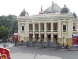 Nhà hát Lớn Hà Nội sẽ mở cửa để đón khách du lịch tham quan