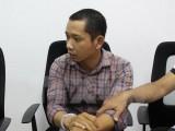 Công an tỉnh Trà Vinh họp báo về kết quả phá vụ án cướp ngân hàng