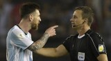 FIFA bất ngờ xóa án phạt nặng cho tiền đạo Lionel Messi