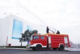 Diễn tập phương án chữa cháy và cứu nạn, cứu hộ