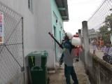 Bộ Y tế yêu cầu tăng cường phòng chống bệnh sốt xuất huyết và Zika