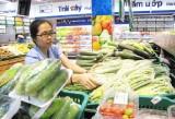 Xúc tiến tiêu thụ nông sản - mở lối cho nông dân