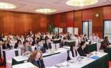 Các quan chức APEC hướng tới tạo thuận lợi cho thương mại số