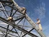 Hệ thống điện quốc gia bước vào giai đoạn vận hành khó khăn