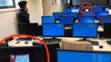 Yêu cầu khẩn cấp ngăn chặn tấn công từ mã độc WannaCry