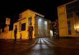 Tổng thống Philippines ban bố tình trạng thiết quân luật tại miền Nam