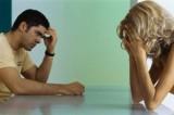 Nợ nần chồng chất vì sai lầm của vợ