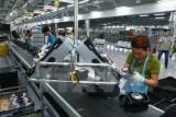 Thu hút đầu tư nước ngoài tăng 10,4% trong 5 tháng đầu năm nay
