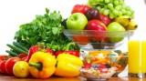 Chuyên gia nói gì về việc nhịn đói, ăn kiêng để điều trị ung thư