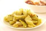 Trào ngược dạ dày nên kiêng ăn gì?