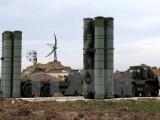 Tổng thống Putin: Nga sẽ bán hệ thống tên lửa S-400 cho Thổ Nhĩ Kỳ
