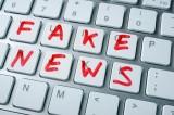 Sẽ bị phạt 10 triệu đồng khi thông tin sai sự thật lên mạng xã hội?