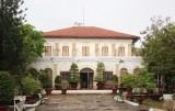 Bảo tàng Long An - Nơi lưu giữ những giá trị văn hóa, truyền thống