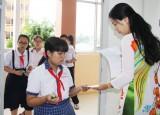631 thí sinh đăng ký dự thi kỳ thi tuyển sinh lớp 10 Trường THPT Chuyên Long An