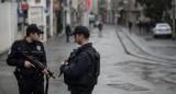 Mỹ cảnh báo công dân về nguy cơ an ninh tại Thổ Nhĩ Kỳ