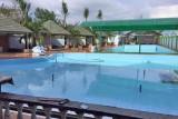 Chủ hồ bơi xảy ra trẻ 9 tuổi đuối nước nhận trách nhiệm và bồi thường