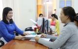 Trả sổ bảo hiểm xã hội cho người lao động tự quản lý - Minh bạch thông tin, bảo đảm quyền lợi