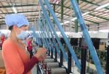 Lao động nhập cư: Có an cư mới lạc nghiệp