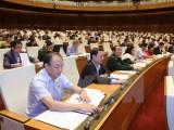 Bộ Luật Hàng hải và Luật Đấu giá tài sản chính thức có hiệu lực từ 1/7
