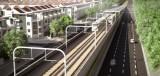 Chi phí 10 tuyến đường sắt đô thị của Hà Nội lên tới hơn 40 tỉ USD