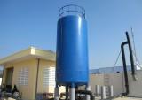 Nỗ lực khắc phục tình trạng thiếu nước sinh hoạt và nước sạch ở Cần Giuộc