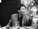 Nhạc sĩ Phú Quang: Tiền thu chi tác quyền âm nhạc đang thiếu minh bạch