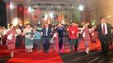 Khai mạc Ngày hội giao lưu văn hóa, thể thao và du lịch Việt-Lào