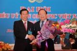 Bộ VH-TT&DL chỉ đạo giảm số lượng phó đoàn tại SEA Games 29