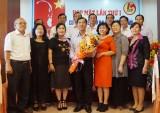 Họp mặt lần thứ I,  Cựu sinh viên lớp Đại học Luật - Hà Nội, khóa 1 (1996-2000) tại Long An